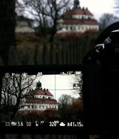 20111102-181050.jpg